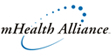 mHealth Alliance