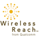 Wireless Reach